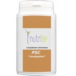 Gélules Nutrisy PSC